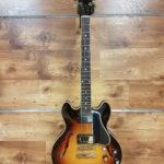 Micoud Guitares - Lutherie à Valence dans la Drome - Réparation